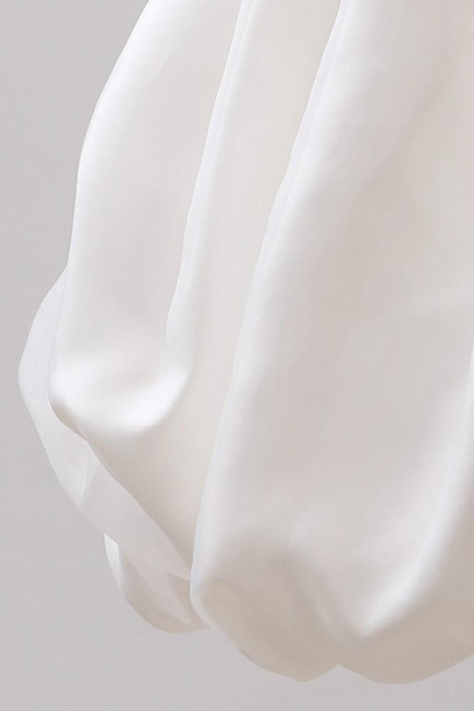 【全国往復送料無料】 ジュニアドレスレンタル 【PURE-2】90~130cm